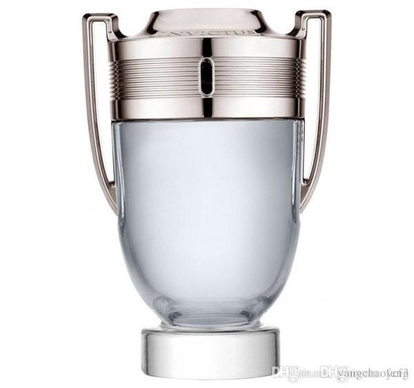 2019 new invictu by rabanne edt cologne for men perfume 100ml rabanne invictu perfume la ting time good mell fragrance