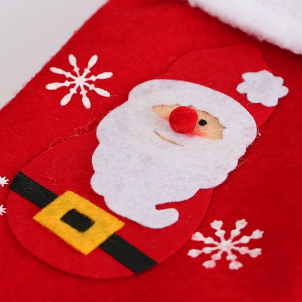 1PC Babbo Natale
