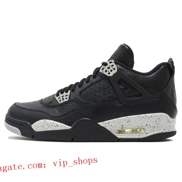 shoes4s-006
