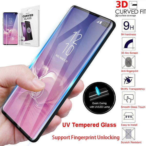 Tempered Glass For Iphone X Moto E4 Metropcs Boost Galaxy J3