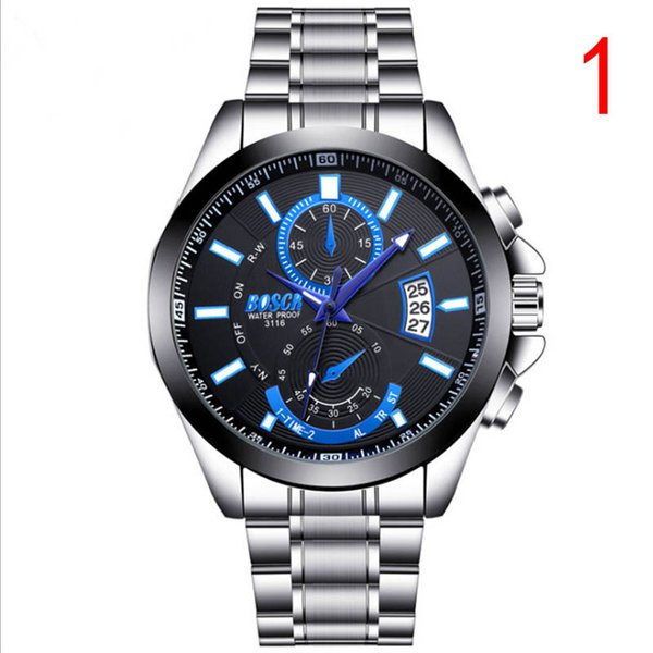 18 new stars with the same star network red vibrato watch ladies waterproof when running students female watch