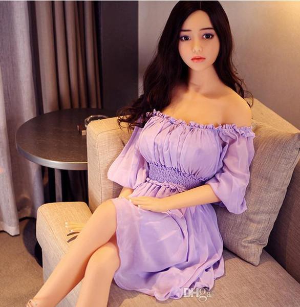실물 남성 섹스 인형 일본어 실제 실리콘 사랑 인형 실제 크기 현실적인 파열 인형 성인 섹스 장난감