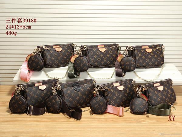 atacado XY 3918 novos estilos de moda Bolsas Senhoras bolsas sacos mulheres sacola malas de ombro único BVFG saco