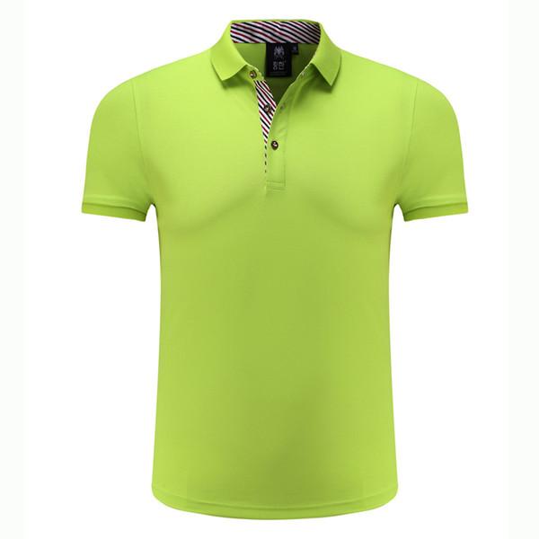 19-20 neuesten Trend Freizeithemden und Polo für die ganze Familie von hochwertigen Männern und Frauen