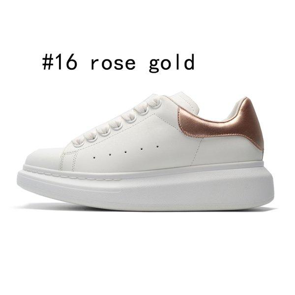 Roségold 36-44
