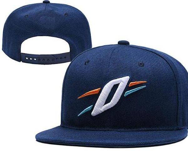 Hot Sale Boston hat OK-C Cap Snapback All Teams baseball football Hats Hip Hop Snapbacks Cap Adjustable Sports hat 04