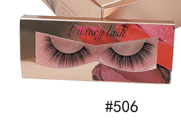 3D-506