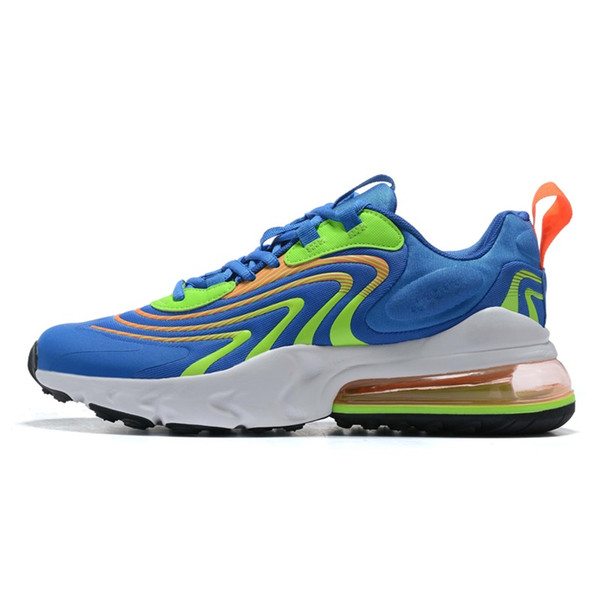 ENG 40-45 BLUE AND NEON