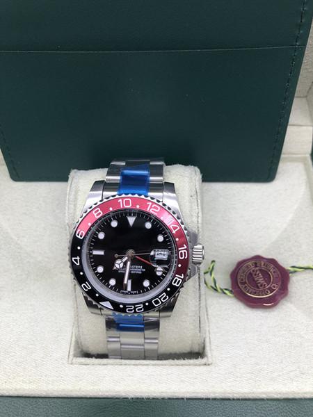 style 1 boite d'origine + montre