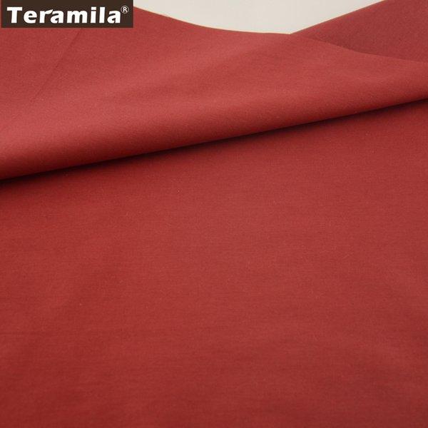 50cmx160cm темно-red6