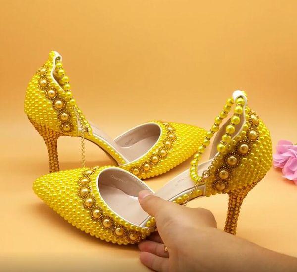 chaussure 7cm