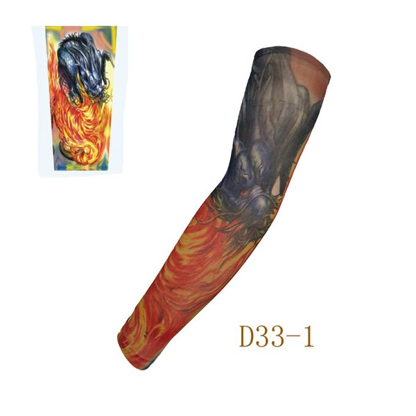D33-1