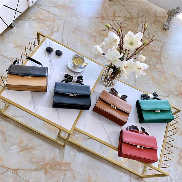 luxury lady new arrival designer crossbody bags multicolor designer shoulder bags fashion women designer handbags B100530W