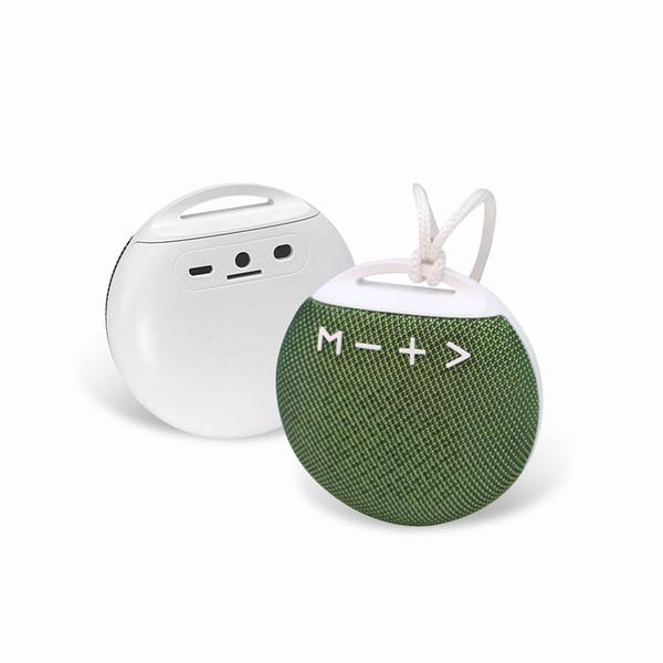 2019 Super Cool Bluetooth lautsprecher LED-Licht Auto Form Drahtlose bluetooth Lautsprecher Tragbare Outdoor Lautsprecher Sound Box für Samsung iPhone