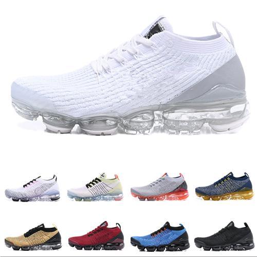 Sıcak Satış V Erkek Koşu Ayakkabıları Yalınayak Yumuşak Eğitim Sneakers Kadınlar Nefes Atletik Spor Ayakkabı Corss Yürüyüş Koşu Ç ...