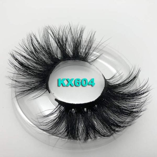 KX604