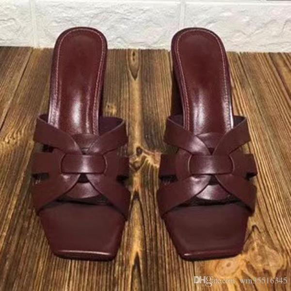 Yaz Gece Kulübü Sandalet Balo Parti Stilettos Bayan Ayakkabı Yüksek Topuklu Bayan Ayakkabı Ince Topuk Nakliye