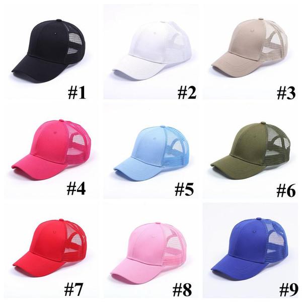 Caps,15 colors,pls message