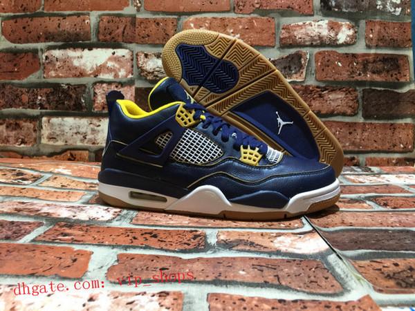 shoes4s-0024