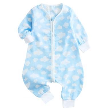 #1 Baby Sleeping Bag