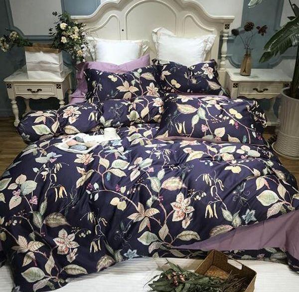 bedding set 4