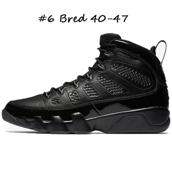 #6 Bred 40-47
