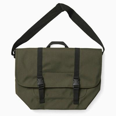 New Fashion Men Messenger Bags Unisex Shoulder Bags Business Style Males Chest Bag Canvas Males CrossbodyBag Bookbags