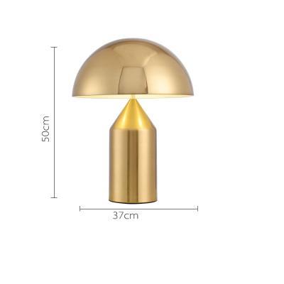 Oro-grande
