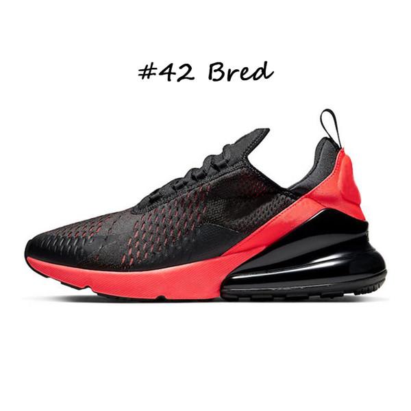 # 42 Bred 40-45