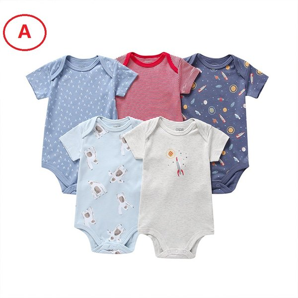 651a76dbcb649 Boys Clothing 12 18 Months Coupons, Promo Codes & Deals 2019 | Get ...