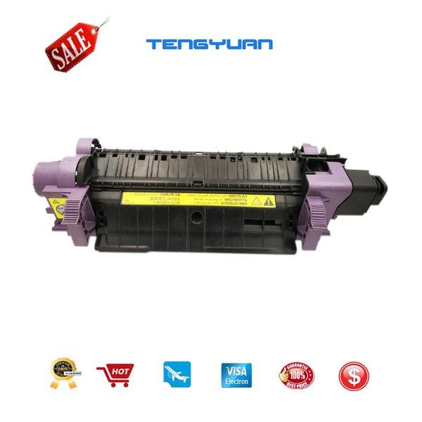 2PCS 100% new original for HP4730mfp cp4005 4700 Fuser Assembly RM1-3131-000 RM1-3131(110V)RM1-3146-000 RM1-3146(220V) printer parts