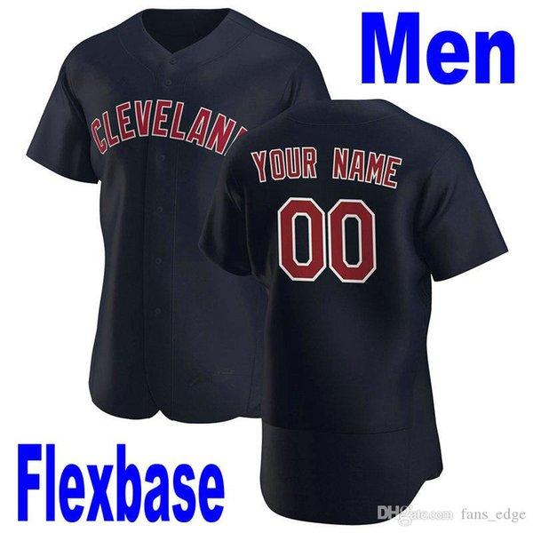 men size s-xxxl
