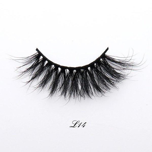 10pairs L14