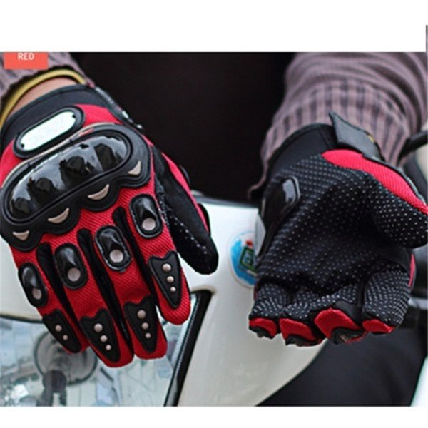 A whole new geneRiding Tribe Touch Screen Gloves Motorcycle Gloves Winter&Summer Motos Luvas Guantes Motocross Protective Gear Racing Gloves