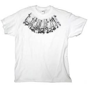 Old Skool Hooligans As Worn By Ian Brown Camiseta Burnt Money Stone Roses Indie