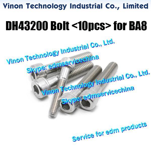 DH43200 (10 Stück)