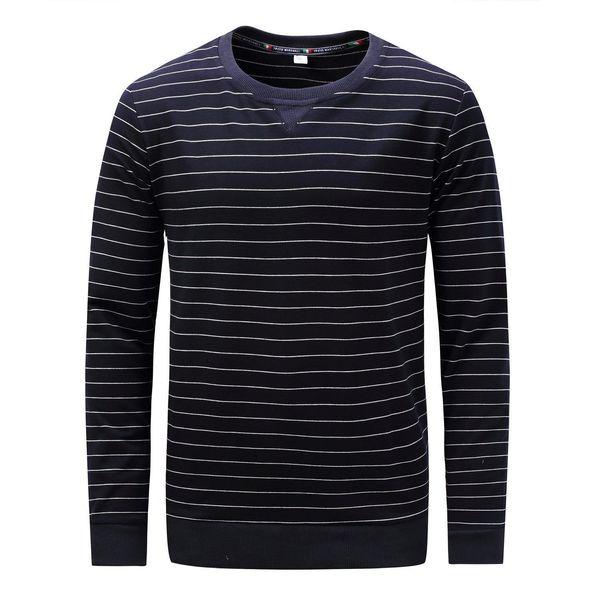 Wholetide Mens Simple Fashionable Loosetype Color Matching Design Thickened Guard Sweatshirt Nice Brand Fashion Luxury Designer T-shirt