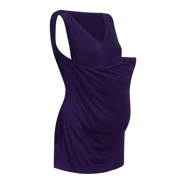 PurpleL