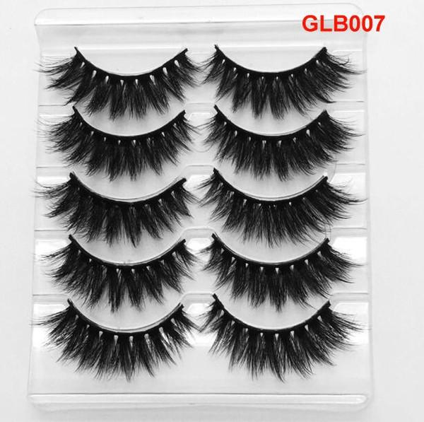 GLB007