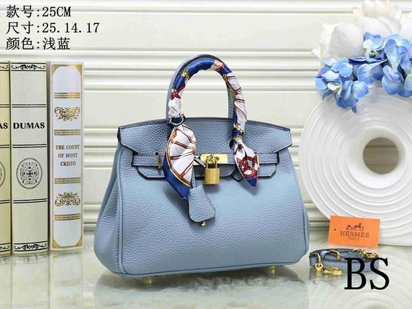 Free Shipping 2019 New Design Women's Velvet Bag Stripe Handbag Handbags Shoulder Chain Bags 5 Colors 26cm