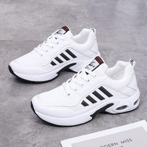Lüks Tasarımcı Erkekler Kadınlar Sneakers Ucuz En Üst Kalite Moda Beyaz Deri Platform Ayakkabı Düz Dış Mekan Günlük Elbise Parti Ayakkabıları 1988