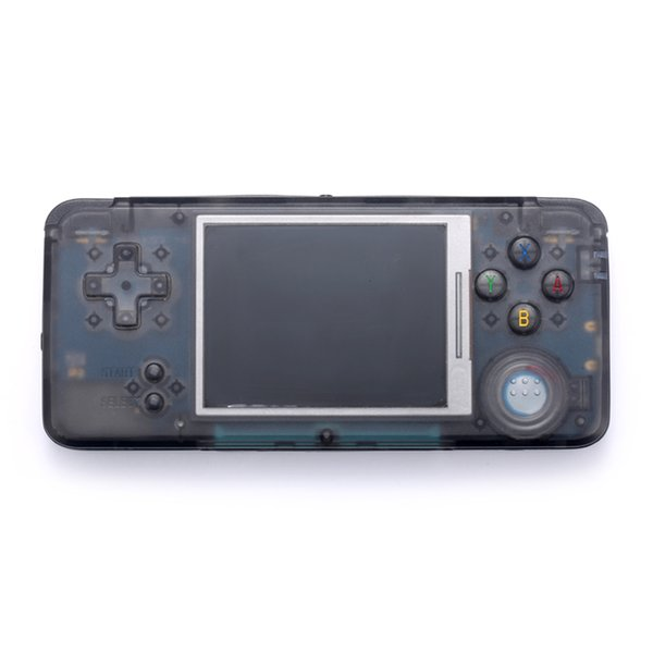 Retro Handheld Game Player 64bit 3.0 inch LCD can store 3000 games Portable Game Console For CP1 CP2 NEOGEO GBA FC SFC MD Format Games