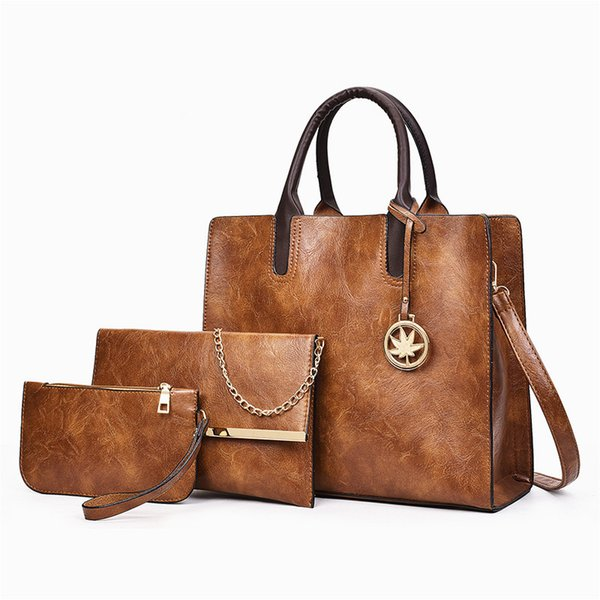 ce49848e671 Designer Handbags High Quality Bag Ladies Shoulder Bag for Women Luxury  Handbags Women Bags Composite Bag