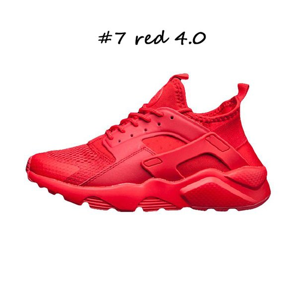 #7 red 4.0
