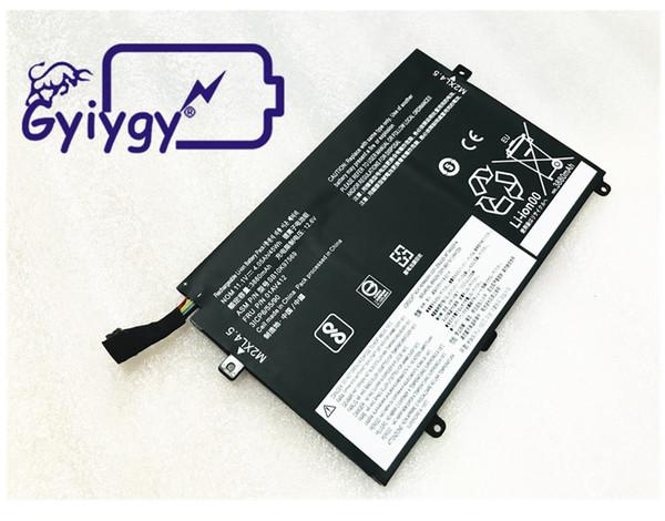 laptop Battery for for Lenovo ThinkPad E470 E470C E475 Series SB10K97568 SB10K97569 SB10K97570 01AV411 01AV412 01AV413