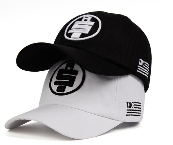 Nipsey Hussle Dad Hat Rapper All Money Baseball Cap Cotton Hip Hop For Men Women Commemorate Snapback Cap Bone Garros Dropship