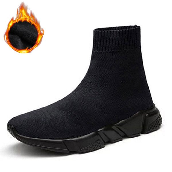 C10 (noir d'hiver)