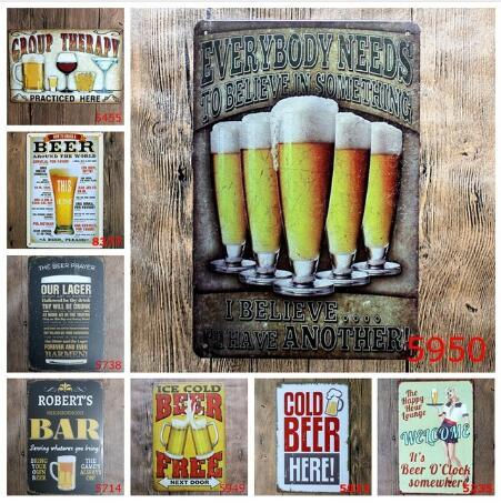 Vintage Metal Tin Signs For Wall Decor Route 66 Cars Sexy Girls Iron Paintings Metal Signs Tin Plate Pub Bar Garage Home Decoration 111