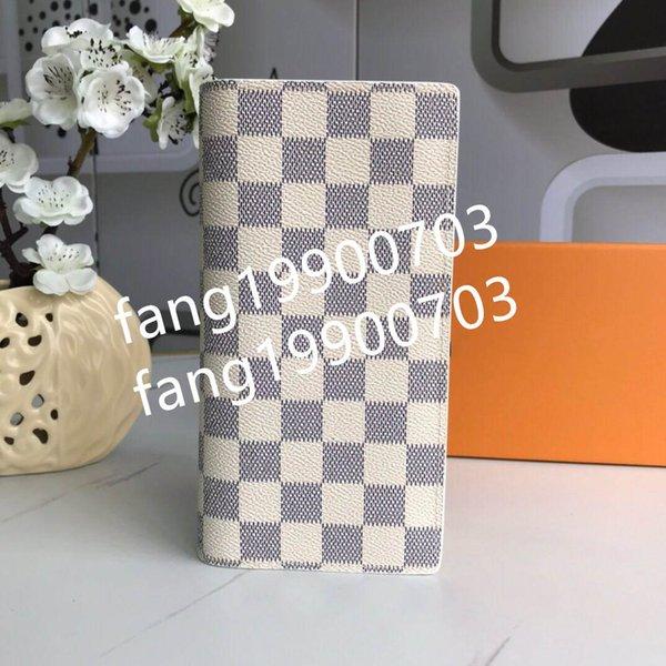 lattice bianco