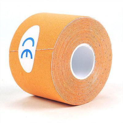 orange 2.5cmx5m